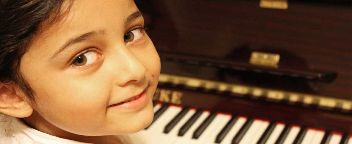 Music-school-in-karaj