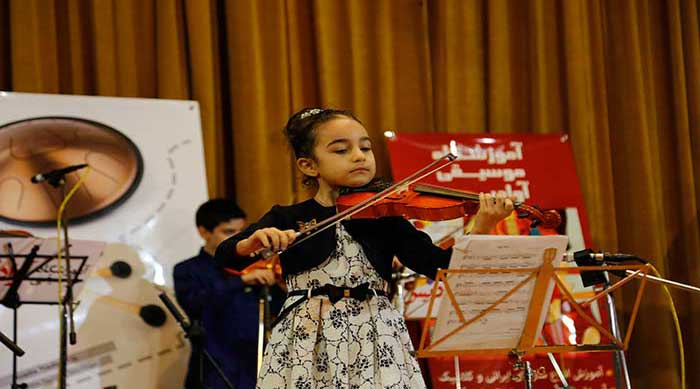 music-school-in-city-alborz