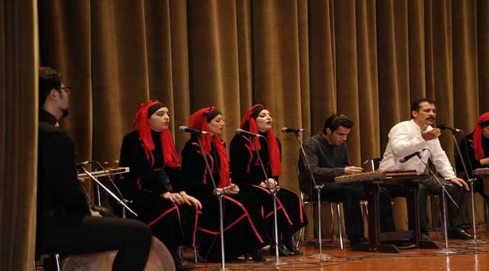 music-school-in-jahanshahr