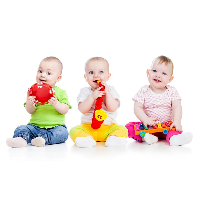 اموزش-موسیقی-کودکان
