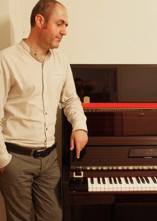 مالک-عدل-آموزش-پیانو (1)