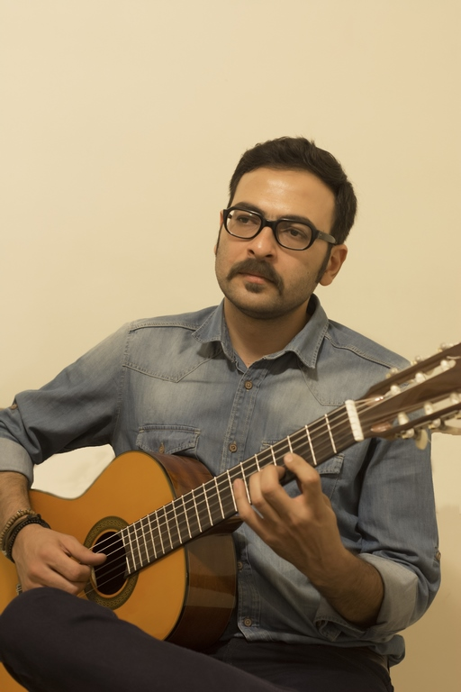 محمد-صادق-فرزانه-آموزش-کنترباس-گیتار-گیتار-بیس-گیتار-الکتریک (2)
