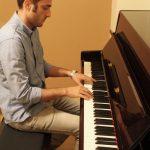 هانی-رجبی-آموزش-پیانو-کیبورد-آواز پاپ-راک-جز-بلوز- (3)