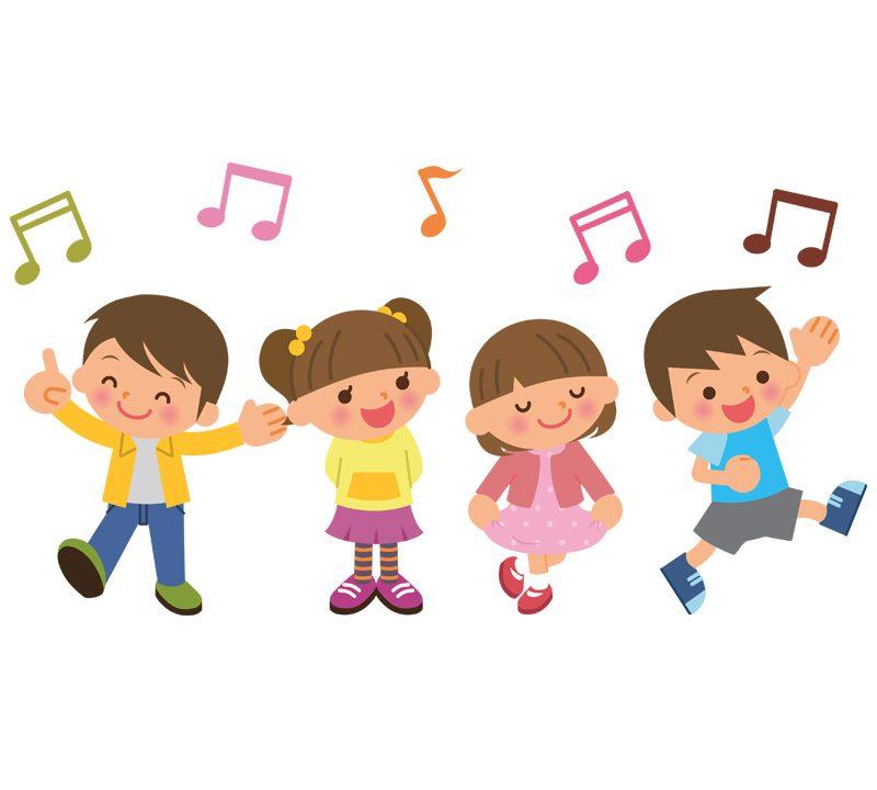 آموزش-ارف-و-موسیقی-کودکان-در-کرج