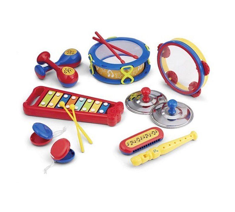 آموزش-ارف-و-موسیقی-کودکان