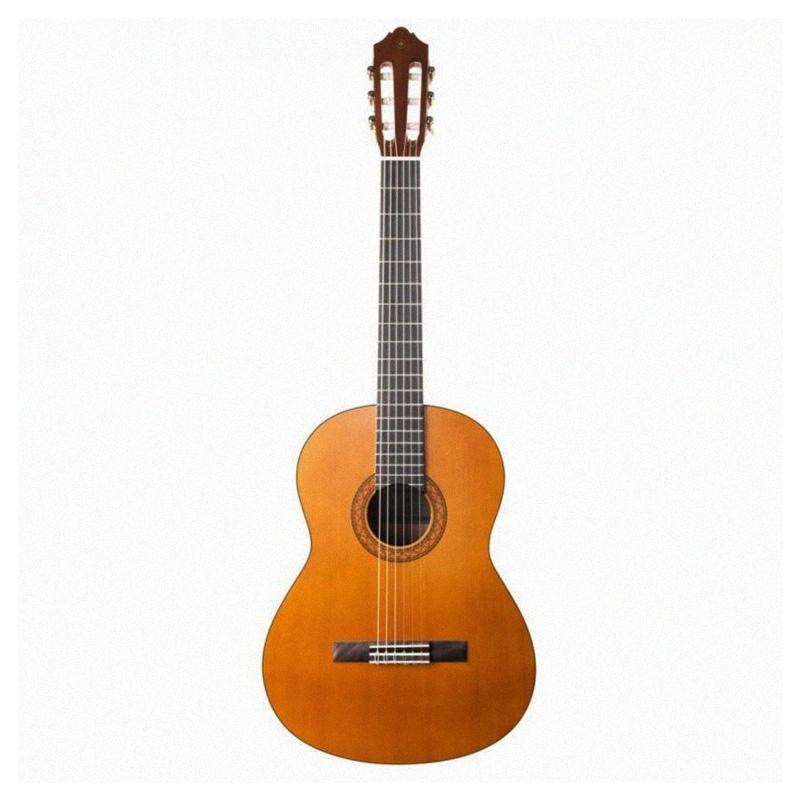 آموزش-گیتار-در-کرج