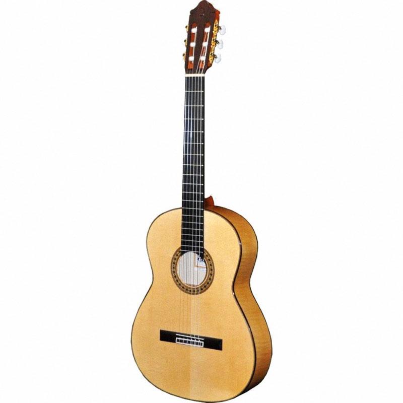 آموزش گیتار فلامنکو در کرج