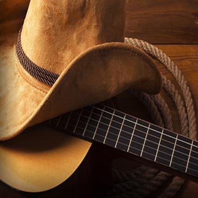 بهترین-آموزشگاه-گیتار-در-کرج-و-جهانشهر