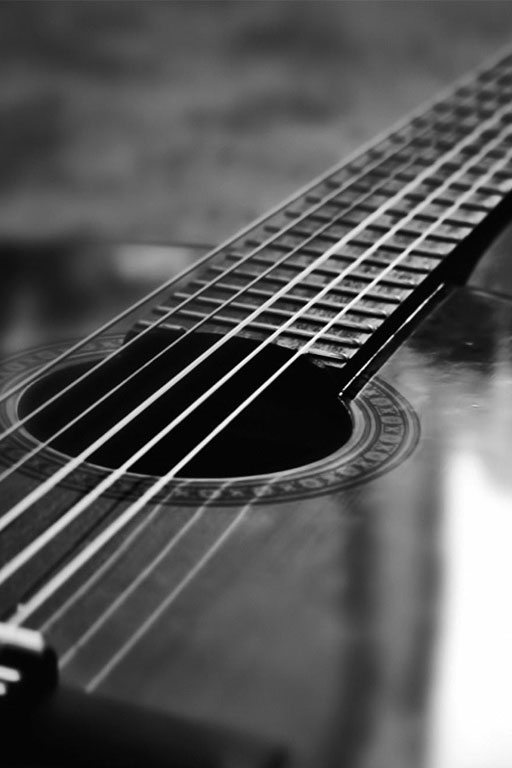 آموزش-تخصصی-و-تکنیکی-ساز-گیتار-در-کرج