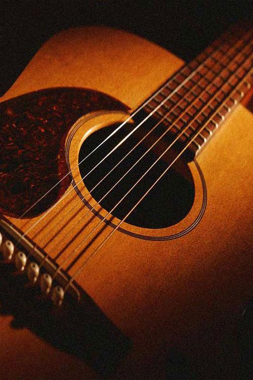 درباره-ساز-گیتار-برترین-اساتید-آموزش-گیتار-در-کرج