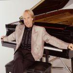 پیانو-و-زندگینامه-ریچارد-کلایدرمن