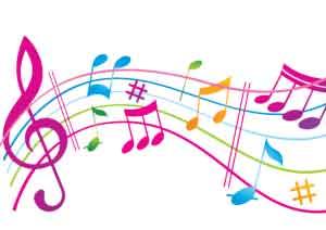 آوادیس یکی از بهترین آموزشگاه های موسیقی در کرج