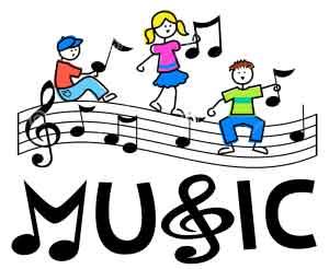 کدام آموزشگاه موسیقی در کرج از همه بهتر است