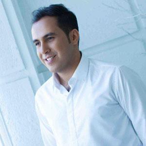 احمدرضا-شکریان-هنرجوی-آواز-پاپ-استاد-هانی-رجبی