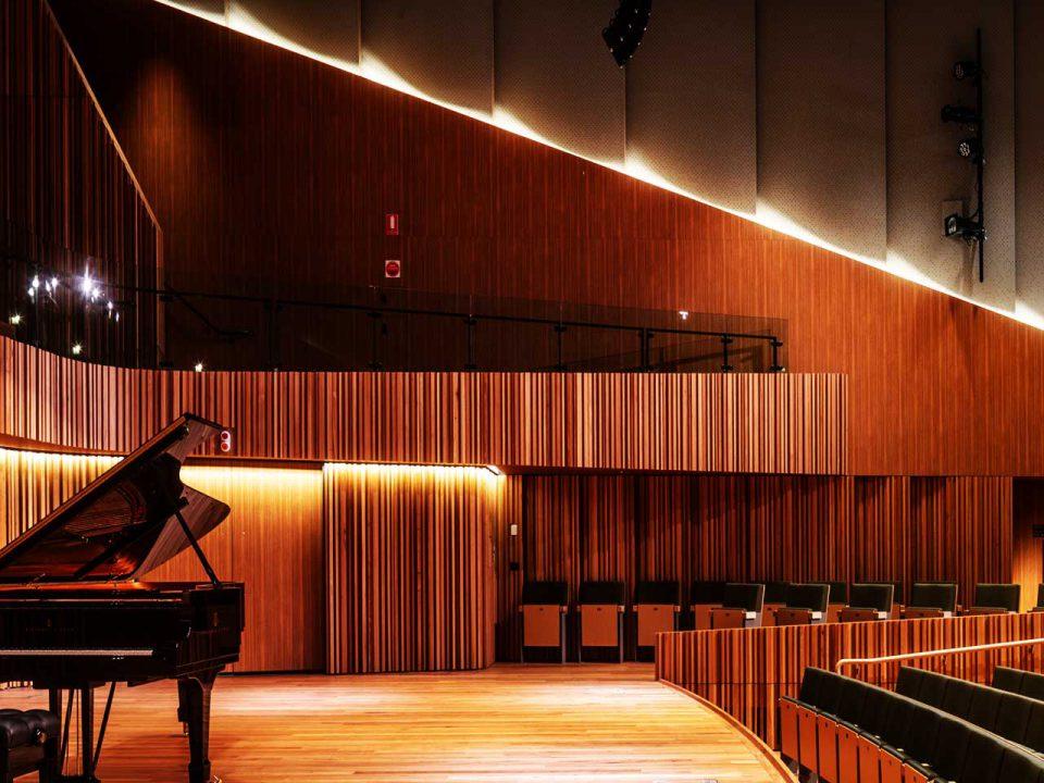 پیدا کردن بهترین آموزشگاه های موسیقی