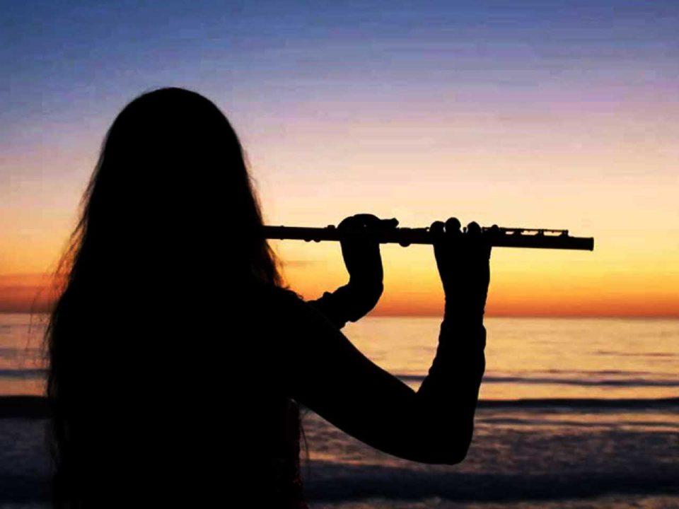 موسیقی بر روی رفتار ما چه تاثیری خواهد گذاشت
