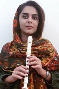 farimah-amozegar